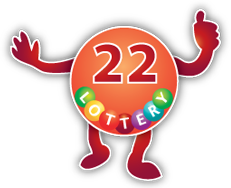 22Lottery